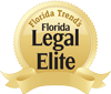 florida-trends-legal-elite-100px
